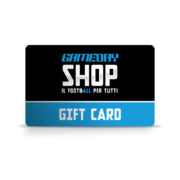 gift-card-aprile