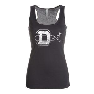 din-new-black