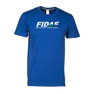 fidaf-brand-shirt