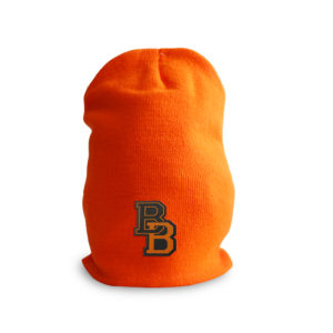 blb-winter-cap-ara