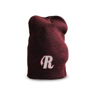 rsk-winter-cap-bur