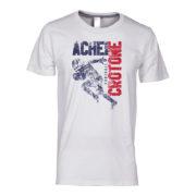 ach-keeponrunning