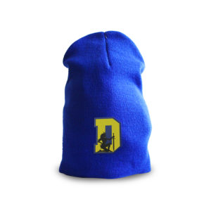 dri-winter-cap-roy