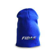 fidaf-winter-cap-roy