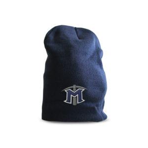 min-winter-cap-nav