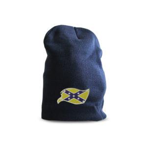 reb-winter-cap-nav