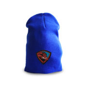 sir-winter-cap-roy