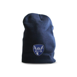 war-winter-cap-nav