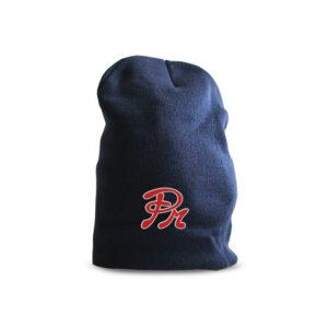 pmb-winter-cap-nav