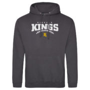 kin-flp-KIS